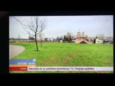 Polsat News 5 04 2017r