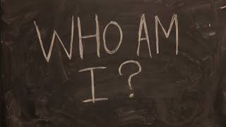 Who Are You? Are You Your I AM