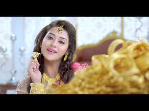 Sree Kumaran Thangamaligai Bangle Mela 2015