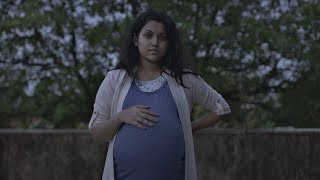 Tata Pravesh - #StrongLikeMom