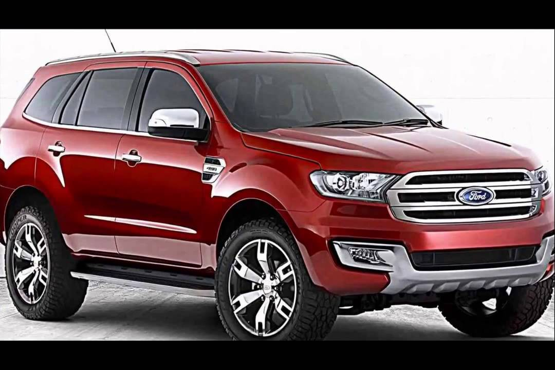 2015 Chevy Trailblazer >> chevrolet trailblazer 2015 model - YouTube