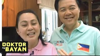 20 Tips Para Sumaya – ni Doc Willie at Liza Ong #252b