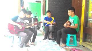 Gareja Bolon ( Cover ) - SB Medan