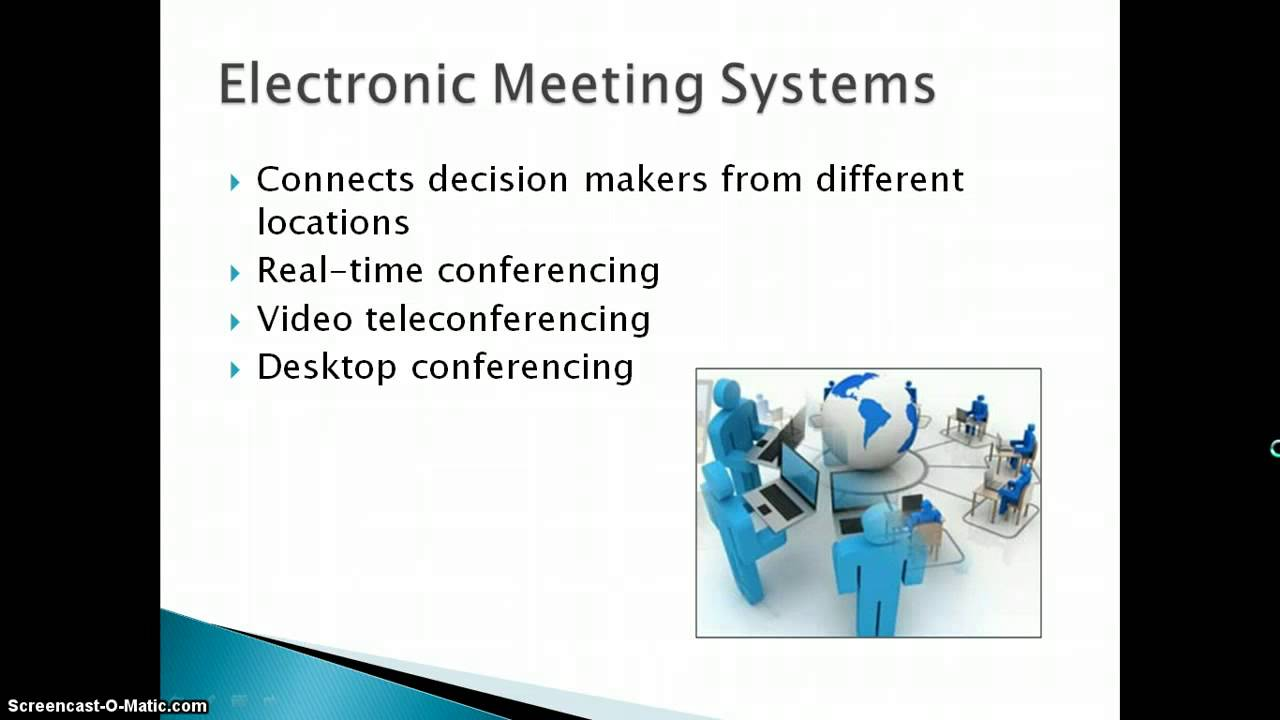Electronic Meeting Systems  Youtube. Pet Sitters In San Diego Ways To Reduce Taxes. Credit Repair After Chapter 7. Private Cloud Computing Services. Sears Canada Carpet Cleaning. Storage Port Charlotte Fl Knowledge Base Wiki. Inbound Content Marketing Major In Leadership. Dermatologist Plastic Surgeon. Accelerated Nursing Programs Illinois