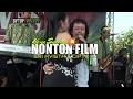 NONTON FILM - SRI AVISTA & CIPTO S | NADA RINDU | PABEDILAN 10 JANUARI 2017