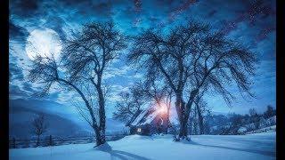 Скачать Лунный календарь на 30 декабря 2018 года