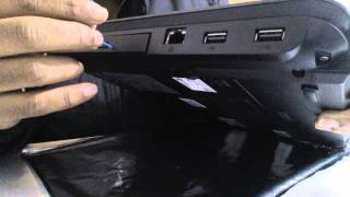 Video How To Eject CD/DVD from Dead Laptop download MP3, 3GP, MP4, WEBM, AVI, FLV Juli 2018