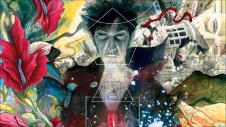 Bushido X Shindy - Adel  (remix by roman)