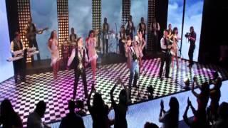 Grupo Cañaveral - Disco Cumbia México 2☺DVD completo