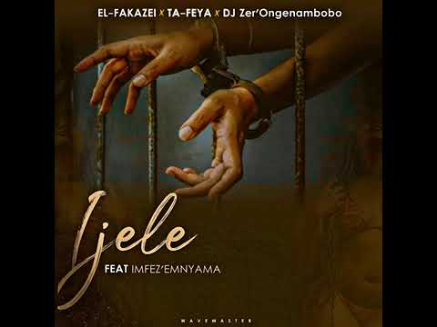 Download ijele