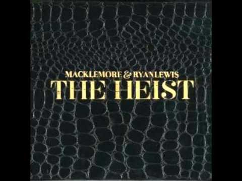 Macklemore and Ryan Lewis- Cowboy Boots