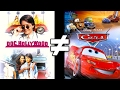 24 Reasons Doc Hollywood & Cars Are Different