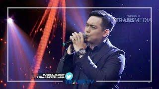 Download Yang Terbaik Bagimu By Ada Band Feat Gita Gutawa