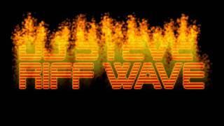 Riff Wave Dj Steve Dj Ice HD