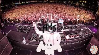 Video [Marshmello Lollapalooza Argentina Mashup] Pop Dat X Jotaro X Purple Lamborghini X Killa download MP3, 3GP, MP4, WEBM, AVI, FLV Agustus 2018