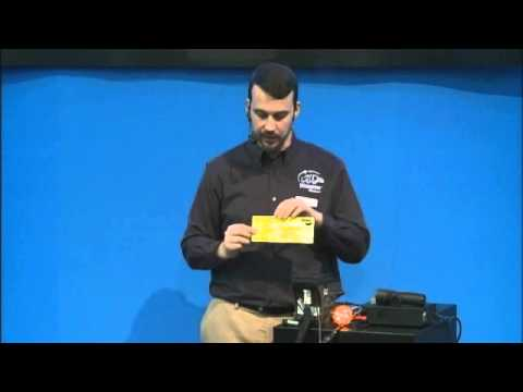 bendix tech talk: diagnosing the trailer abs system with blink codes