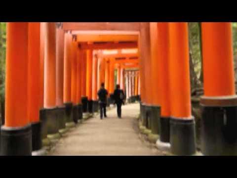 kagome-kagome-Japanese old song - Kapper.k