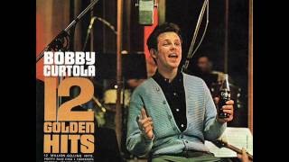 Bobby Curtola - Pretty Blue Eyes
