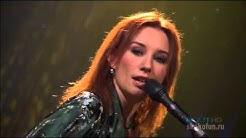 Tori Amos - Cornflake Girl (Soundstage 2003)