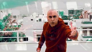 you can CHILL but Drugs KILL- Hindustani MNM ft. Baba Sehgal