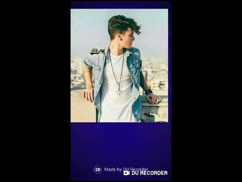 fake id card maker - Myhiton