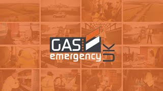 We Are Gas Emergency UK