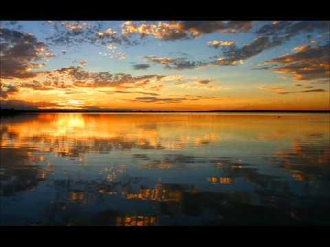 Chopin - Nocturne Op.37 No.1 (Ashkenazy)