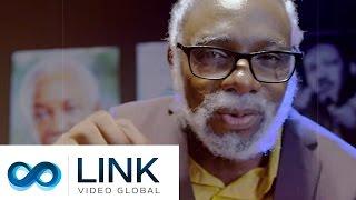 Pastor. Wilson Bugembe - Amen (Offical hd Video)