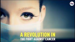 Revolutionary cancer treatment from Israel thumbnail