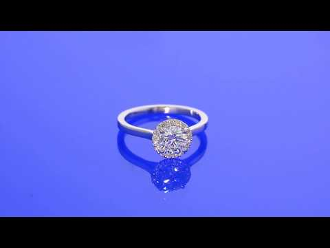 halo-only-diamond-engagement-ring---f3601