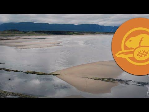 Living In Gros Morne National Park For A Summer
