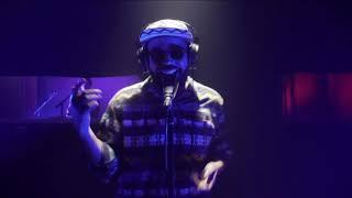 Vibrar Studio Live | Agosto 28