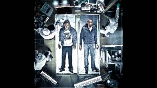 Soprano Feat. R.e.d.k Afrika..mp3