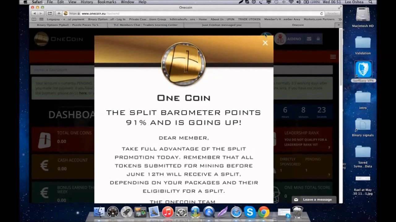 comerciantul meu bitcoin login starbucks card cadou bitcoin