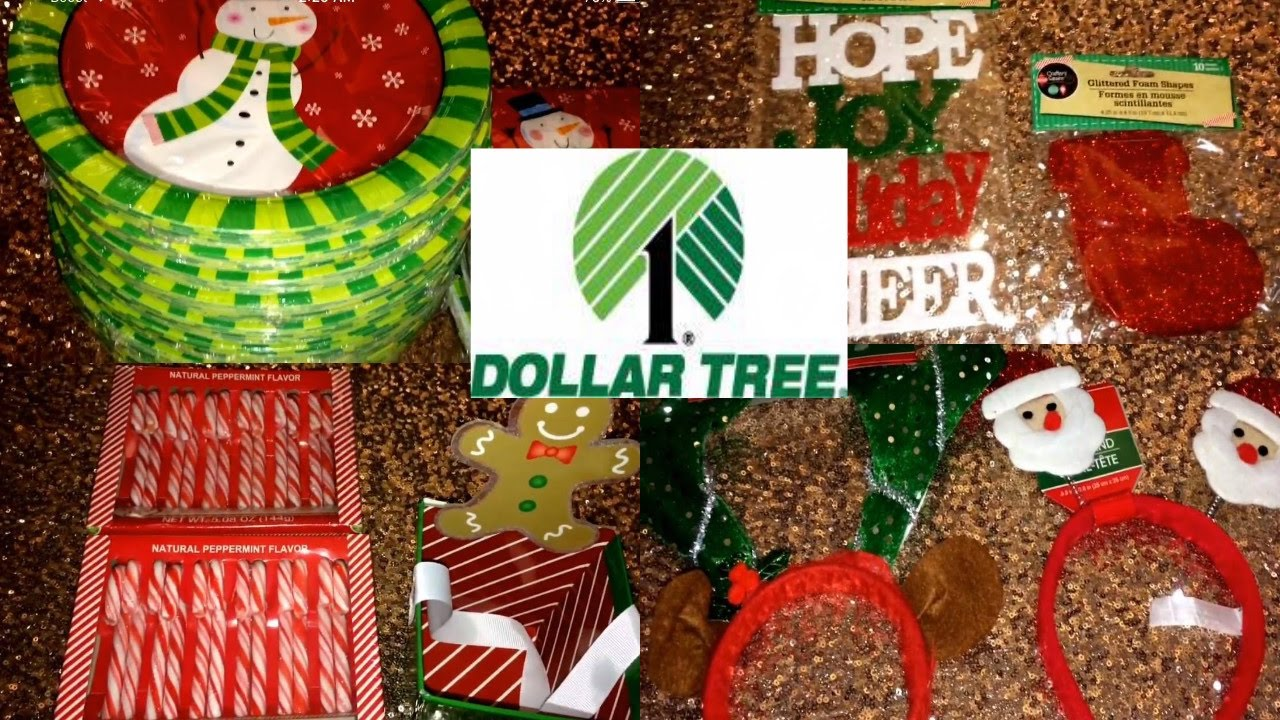 Christmas Party Decorations.Diy Easy Christmas Party Decorations Under 50 Dollar Tree Haul Vlog 18