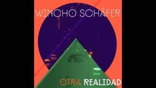 Wincho Schafer - Luna Nueva https://open.spotify.com/album/2UZnfYSiRyzRC8HWtf8vqT