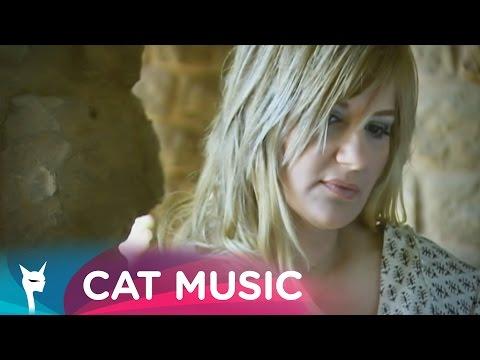 Nicola - Doar noi doi (Official Video)