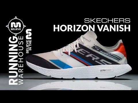 skechers-horizon-vanish-|-an-ultra-light-racing-flat-like-no-other!