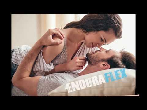 Buy EnduraFlex Online in CANADA | Supplement Doctor