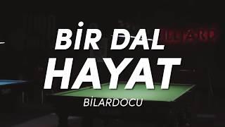 Bilardocu - Bir Dal Hayat #3