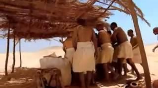 Mythos Ägypten - Das Geheimnis der Großen Pyramide