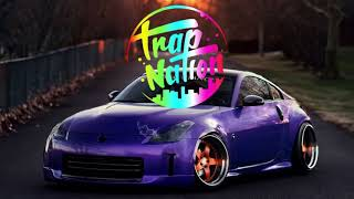 Trap Nation Mix 2018 ???? Bass Boosted Best Trap Mix ???? Trap Remixes Of Popular Songs 2018 #3