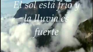 Download CREEDENCE- HAS VISTO CAER LA LLUVIA ALGUNA VEZ (Have You Ever Seen the rain) Mp3 and Videos