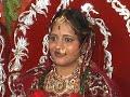 Happy Marriage Anniversary Khushi