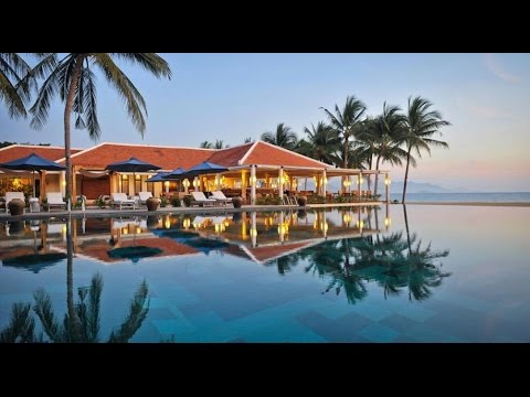 Top10 Recommended Hotels in Nha Trang, Vietnam