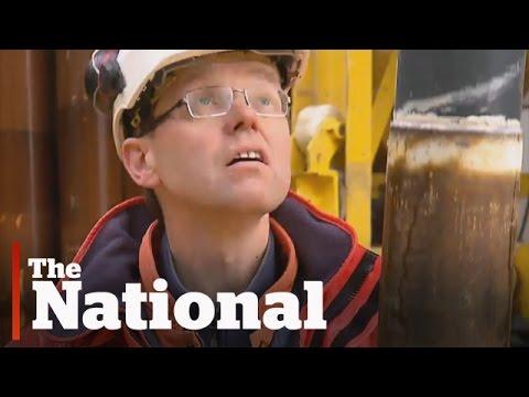 Norway's Lasting Oil