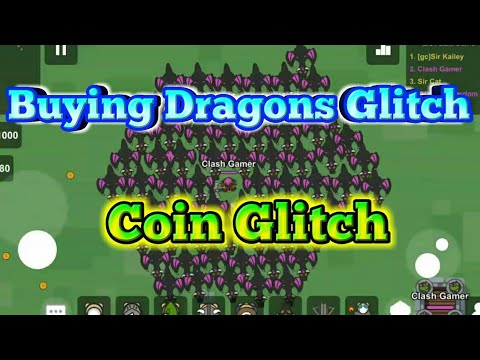 Lordz Io Mobile Gold Glitch Buying Dragons For Less Gold By Drot