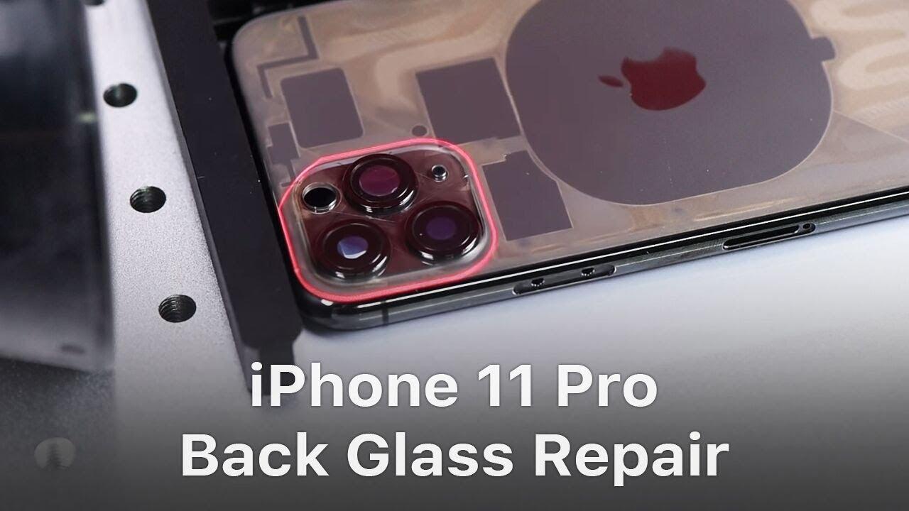 Replacement Rear Camera For Apple iPad 2 Repair Part