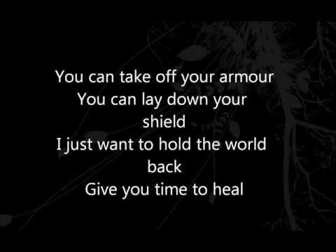 Ten Second Epic - Sanctuary Lyrics
