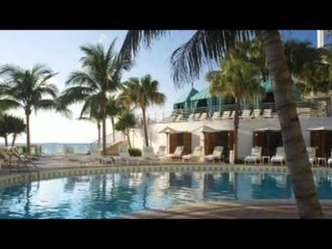 westin diplomat rst spa hotel hollywood youtube. Black Bedroom Furniture Sets. Home Design Ideas